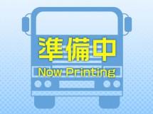 jyunbi_D_ver2_2.jpg