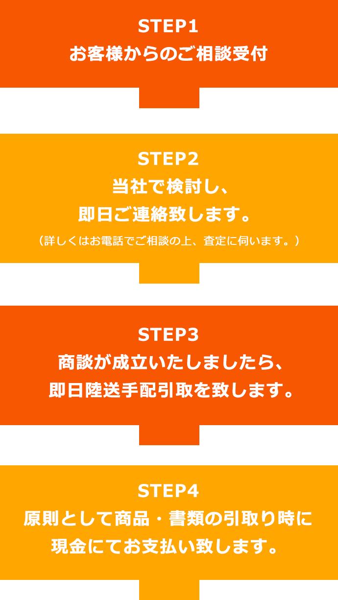 info-sp